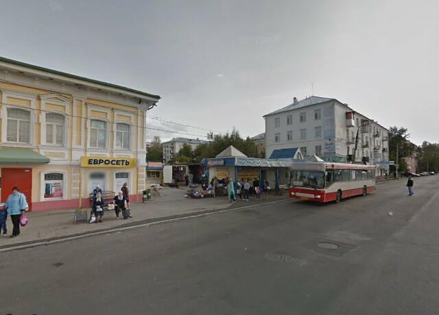 хоум кредит банк краснодар адреса и телефоны в краснодаре