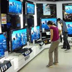 Магазины электроники Соликамска