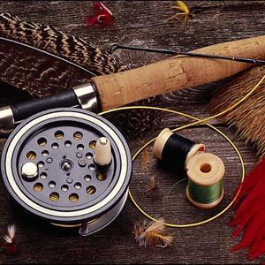 Охотничьи и рыболовные магазины Соликамска