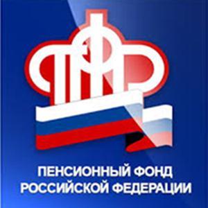 Пенсионные фонды Соликамска