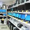 Компьютерные магазины в Соликамске