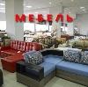 Магазины мебели в Соликамске