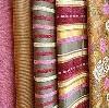 Магазины ткани в Соликамске