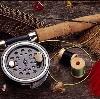 Охотничьи и рыболовные магазины в Соликамске