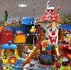 Развлекательные центры в Соликамске