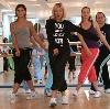 Школы танцев в Соликамске