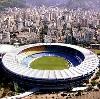Стадионы в Соликамске
