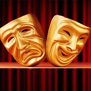 Театры Соликамска